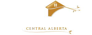 Home Staging & Design - Central Alberta